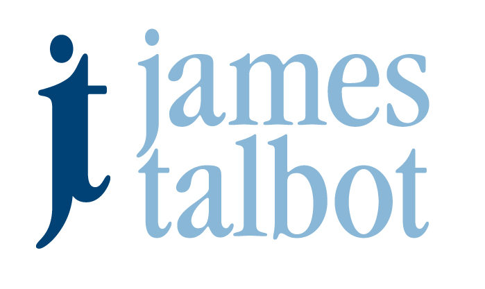 James Talbot : Business Coach
